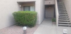 Photo of 9125 E Purdue Avenue, Unit 116, Scottsdale, AZ 85258 (MLS # 5690570)