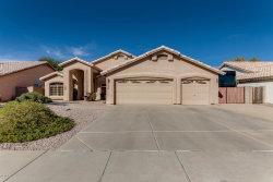 Photo of 8402 W Willowbrook Drive, Peoria, AZ 85382 (MLS # 5690572)