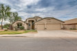 Photo of 11361 E Peterson Avenue, Mesa, AZ 85212 (MLS # 5690576)