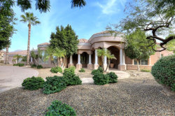 Photo of 10686 E Laurel Lane, Scottsdale, AZ 85259 (MLS # 5690585)