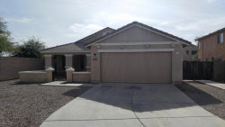 Photo of 1397 E Laurel Place, Casa Grande, AZ 85122 (MLS # 5690592)