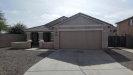 Photo of 1397 E Laurel Place, Casa Grande, AZ 85122 (MLS # 5690592)