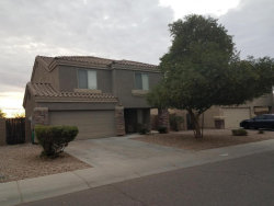 Photo of 395 E Settlers Trail, Casa Grande, AZ 85122 (MLS # 5690606)