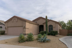Photo of 6553 W Andrea Drive, Phoenix, AZ 85083 (MLS # 5690615)