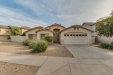 Photo of 16423 W Woodlands Avenue, Goodyear, AZ 85338 (MLS # 5690617)