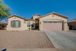Photo of 3030 E Tiffany Way, Gilbert, AZ 85298 (MLS # 5690624)