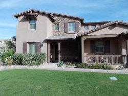 Photo of 18560 N 94th Street, Scottsdale, AZ 85255 (MLS # 5690637)