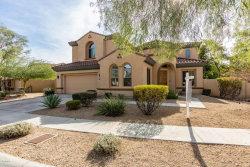 Photo of 2039 W Whisper Rock Trail, Phoenix, AZ 85085 (MLS # 5690644)