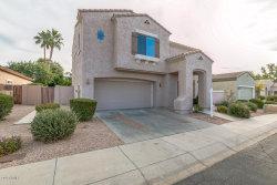 Photo of 16611 N 50th Way, Scottsdale, AZ 85254 (MLS # 5690646)