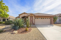 Photo of 8919 W Kings Avenue W, Peoria, AZ 85382 (MLS # 5690662)