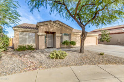 Photo of 680 W Rattlesnake Place, Casa Grande, AZ 85122 (MLS # 5690664)