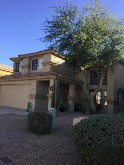 Photo of 31223 N 43rd Street, Cave Creek, AZ 85331 (MLS # 5690679)
