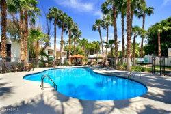 Photo of 7350 N Via Paseo Del Sur --, Unit Q207, Scottsdale, AZ 85258 (MLS # 5690684)