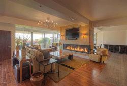 Photo of 7151 E Rancho Vista Drive, Unit 7008, Scottsdale, AZ 85251 (MLS # 5690688)