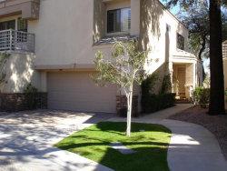 Photo of 7272 E Gainey Ranch Road, Unit 59, Scottsdale, AZ 85258 (MLS # 5690693)