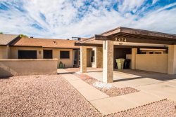 Photo of 9424 N 52nd Lane, Glendale, AZ 85302 (MLS # 5690703)