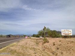 Photo of 33645 N Cave Creek Road, Cave Creek, AZ 85331 (MLS # 5690767)