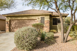 Photo of 1628 W Owens Way, Anthem, AZ 85086 (MLS # 5690769)