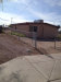 Photo of 319 W Dr Martin Luther King Street, Eloy, AZ 85131 (MLS # 5690772)