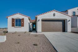 Photo of 10644 W Eucalyptus Road, Peoria, AZ 85383 (MLS # 5690787)