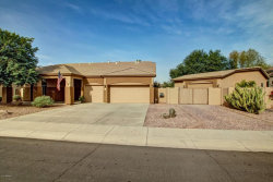Photo of 416 S Ironwood Street, Gilbert, AZ 85296 (MLS # 5690802)