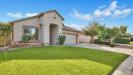 Photo of 113 E Canary Court, San Tan Valley, AZ 85143 (MLS # 5690808)