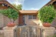 Photo of 3432 N Carriage Lane, Chandler, AZ 85224 (MLS # 5690815)
