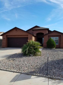 Photo of 5071 W Warren Drive, Casa Grande, AZ 85194 (MLS # 5690817)