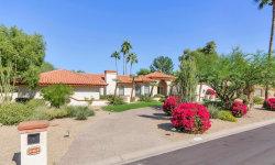 Photo of Scottsdale, AZ 85260 (MLS # 5690822)