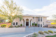 Photo of 1617 E Sharon Drive, Phoenix, AZ 85022 (MLS # 5690833)