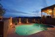 Photo of 16001 N Norte Vista Road, Fountain Hills, AZ 85268 (MLS # 5690840)
