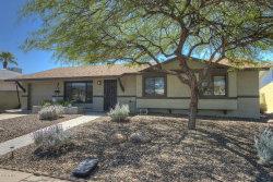 Photo of 7807 E Cypress Street, Scottsdale, AZ 85257 (MLS # 5690846)