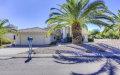 Photo of 16403 E Ashbrook Drive, Fountain Hills, AZ 85268 (MLS # 5690857)