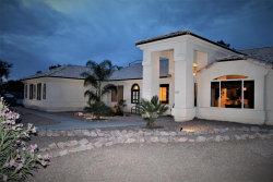 Photo of 2222 E June Street, Mesa, AZ 85213 (MLS # 5690880)