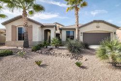 Photo of 5414 N Scottsdale Road, Eloy, AZ 85131 (MLS # 5690884)
