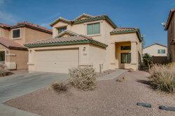 Photo of 41860 W Sunland Drive, Maricopa, AZ 85138 (MLS # 5690897)