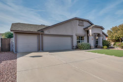 Photo of 5432 N 80th Drive, Glendale, AZ 85303 (MLS # 5690903)