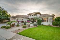 Photo of 4436 S Springs Drive, Chandler, AZ 85249 (MLS # 5690912)