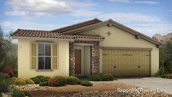 Photo of 2528 W Moura Drive, Phoenix, AZ 85085 (MLS # 5690925)
