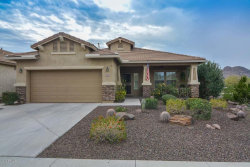 Photo of 5253 W Maya Way, Phoenix, AZ 85083 (MLS # 5690927)