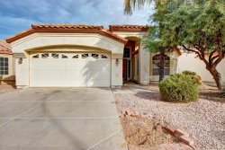 Photo of 4782 W Oakland Street, Chandler, AZ 85226 (MLS # 5690929)