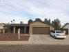 Photo of 15411 N 60th Avenue W, Glendale, AZ 85306 (MLS # 5690936)