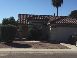 Photo of 2293 E Springfield Place, Chandler, AZ 85286 (MLS # 5690938)