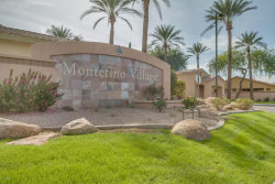 Photo of 2008 W Olive Way, Chandler, AZ 85248 (MLS # 5690945)