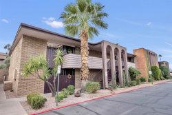 Photo of 8008 N Central Avenue, Unit 6, Phoenix, AZ 85020 (MLS # 5690947)