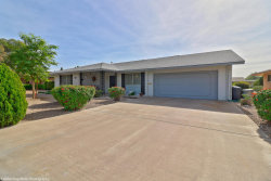 Photo of 10345 W Sierra Dawn Drive, Sun City, AZ 85351 (MLS # 5690949)