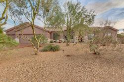 Photo of 13 E Tanglewood Trail, Phoenix, AZ 85085 (MLS # 5690950)
