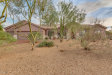 Photo of 13 E Tanglewood Trail, Phoenix, AZ 85085 (MLS # 5690950)