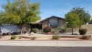 Photo of 5005 W Augusta Circle, Glendale, AZ 85308 (MLS # 5690952)