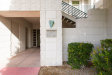 Photo of 2802 E Camino Acequia Drive, Unit 57, Phoenix, AZ 85016 (MLS # 5690958)